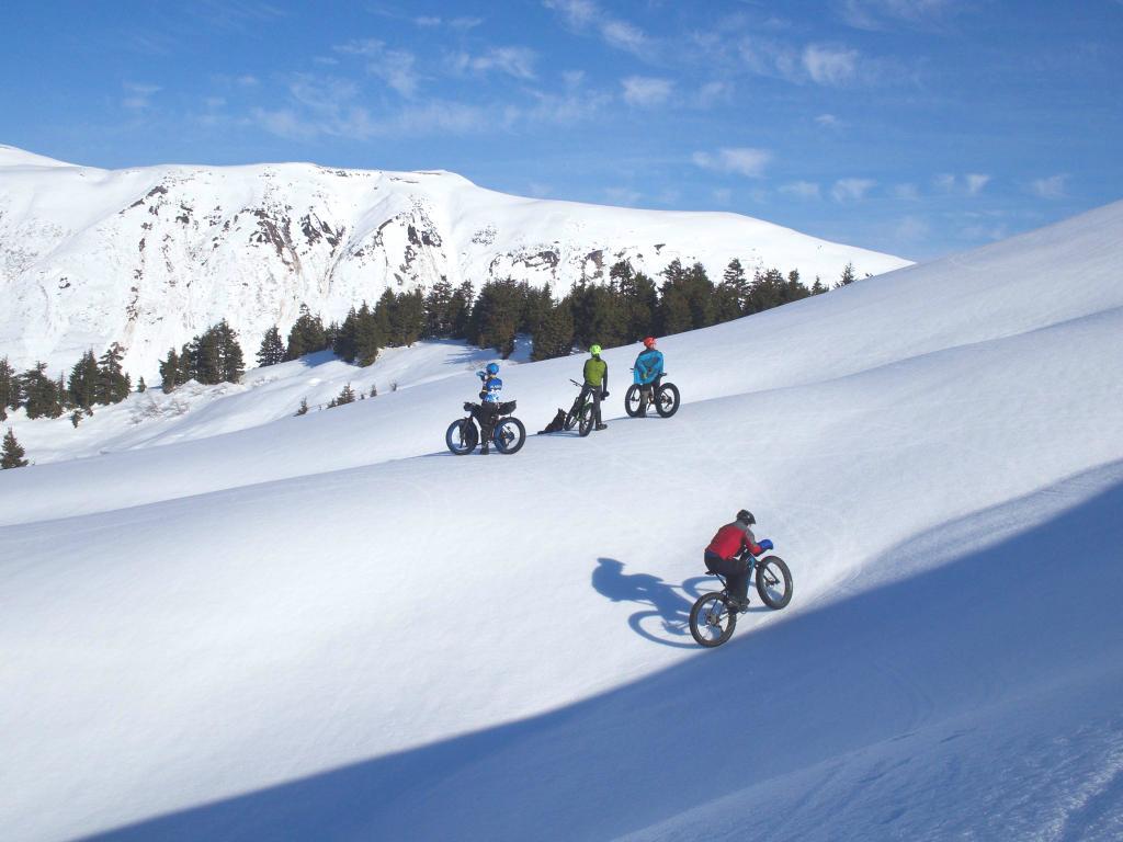 Riders of the Crust-17973510_1420097774715353_8913660265027457979_o.jpg