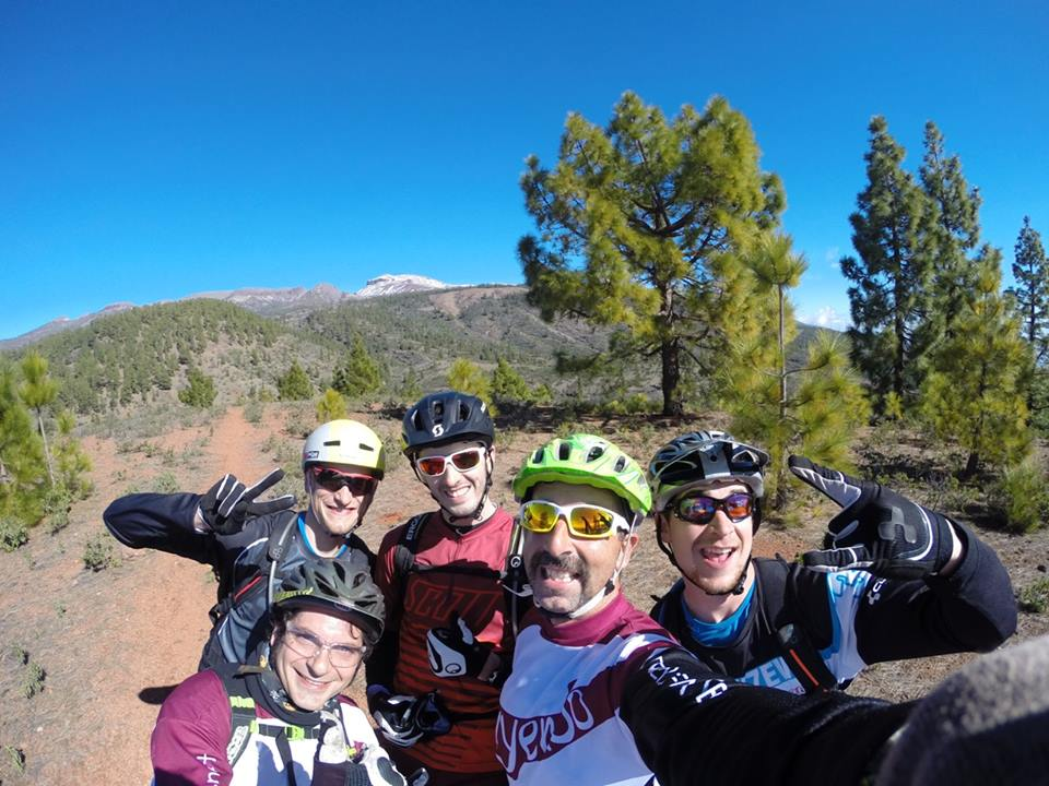 Mountain biking in Tenerife, Canary Islands-1797513_623602767733829_1089477693_n.jpg