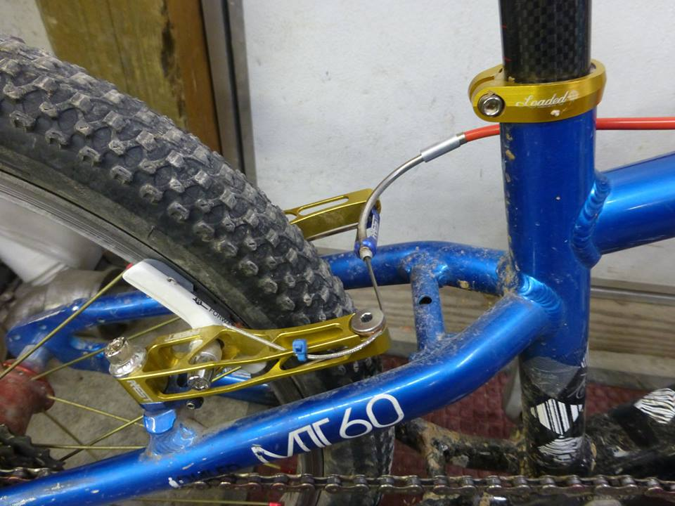 """Lightest 24"""" Kids Mountain Bike?-1798744_809229845760248_2104043507_n.jpg"""