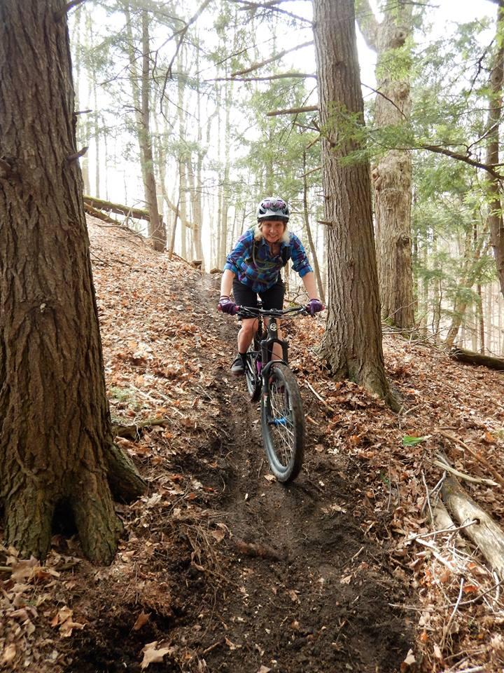 Local Trail Rides-17990776_1912990968945345_3858461126452610599_n.jpg