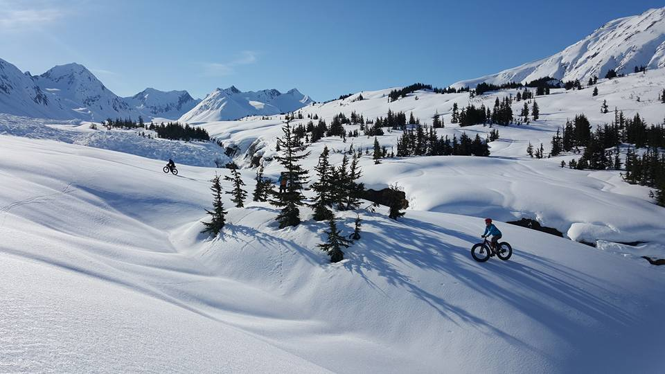 Snow and ice riding picture thread.-17990874_10155831104137908_7068356656500173613_n.jpg