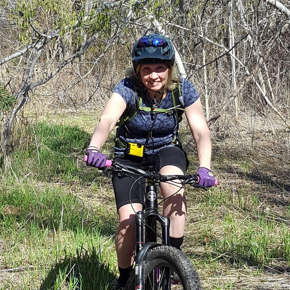 Local Trail Rides-17991780_1153295494799457_8457105431781689447_n.jpg