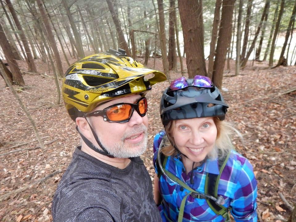 Local Trail Rides-17991896_1912991045612004_2705624494241810837_n.jpg