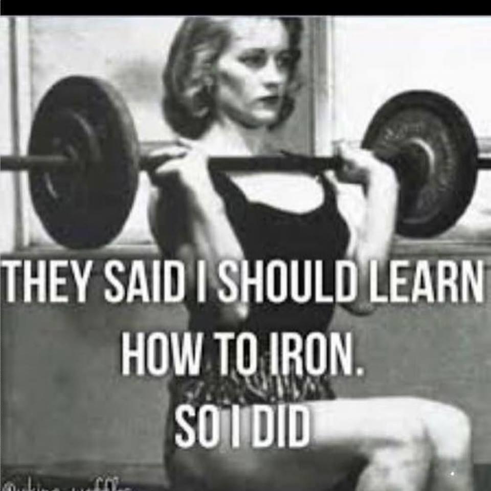 Strength Training-17992134_299794400457264_8307726159287074583_n.jpg