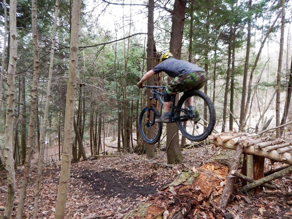 Local Trail Rides-17992355_1912990365612072_9207926579795531530_n.jpg