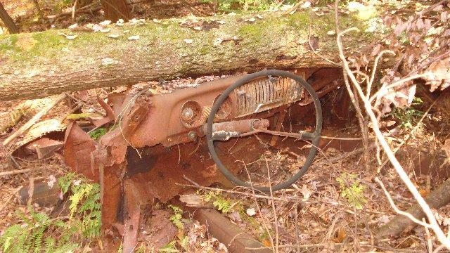 Abandoned Vehicle Thread # 2....-179_640x360.jpg