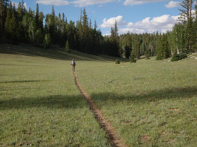 Trail Skidders; Get a clue eh?-17_goodness.jpg