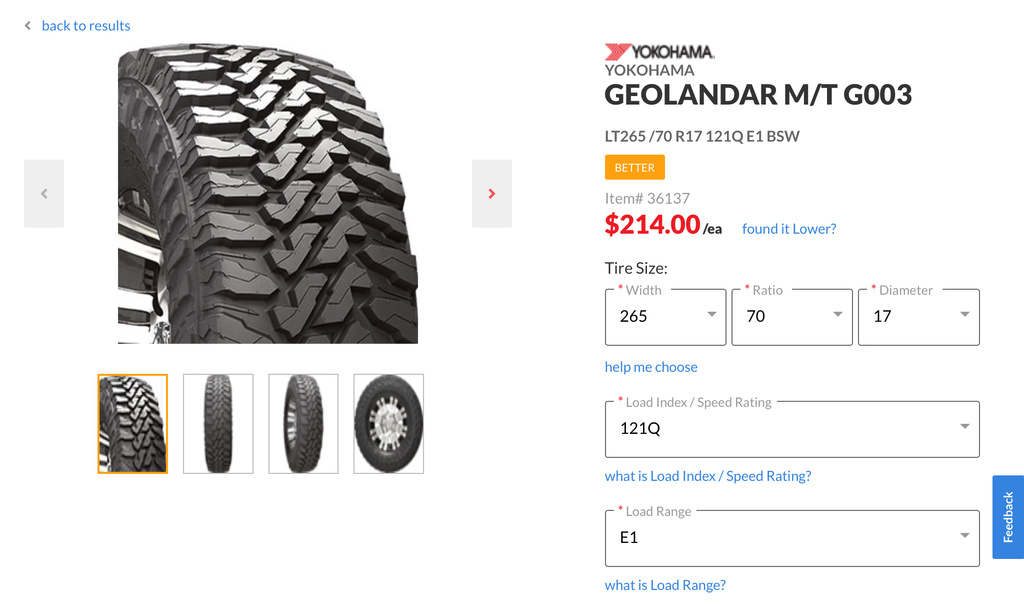 Vehicle Tires-17a1caa9-a848-445d-8f6c-e871f9c57274.jpg