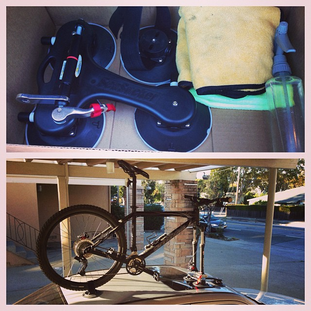 SeaSucker Bike Rack Owners... POST YOUR PICS!-17eff022369311e3a2fe22000a1f8ce3_8.jpg