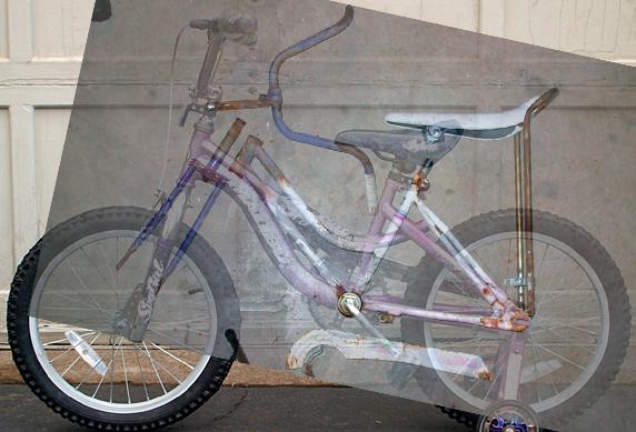 Need help with wheel size-18-inch-bike-overlay.jpg