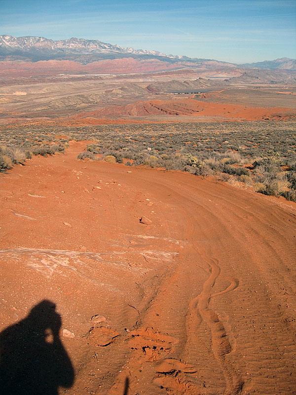 Return to Sand Mountain.-18-percent.jpg