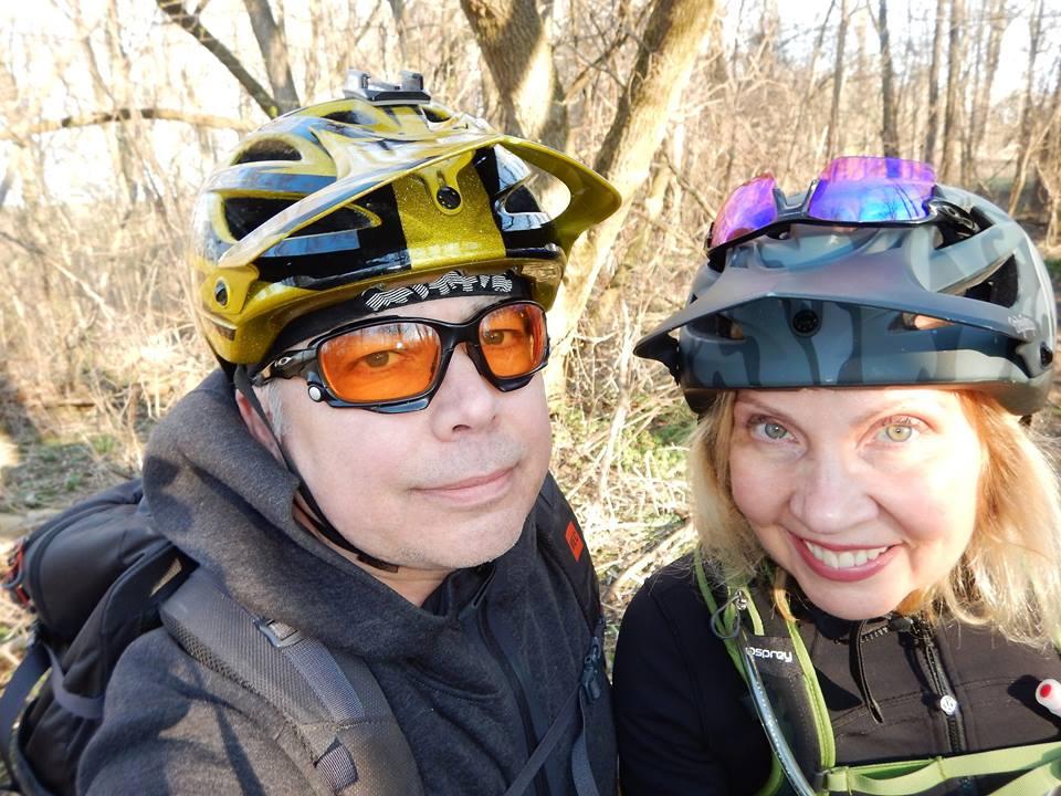 Local Trail Rides-18010302_1916213195289789_3694013716713520803_n.jpg