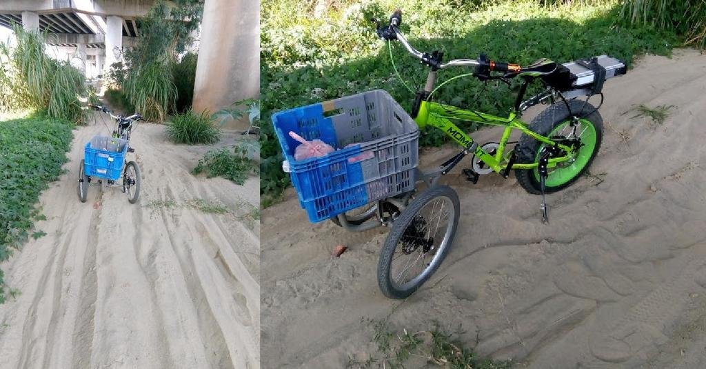 Post Pics of your Cargo Bike-180220a.jpg