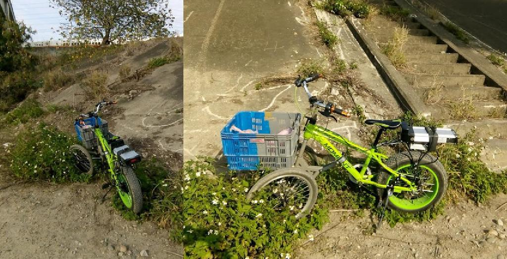 Post Pics of your Cargo Bike-180220b.jpg