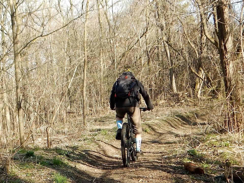 Local Trail Rides-18033322_1916205188623923_3591515952113152203_n.jpg