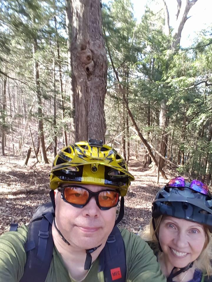 Local Trail Rides-18056904_1153296561466017_35189047881598441_n.jpg