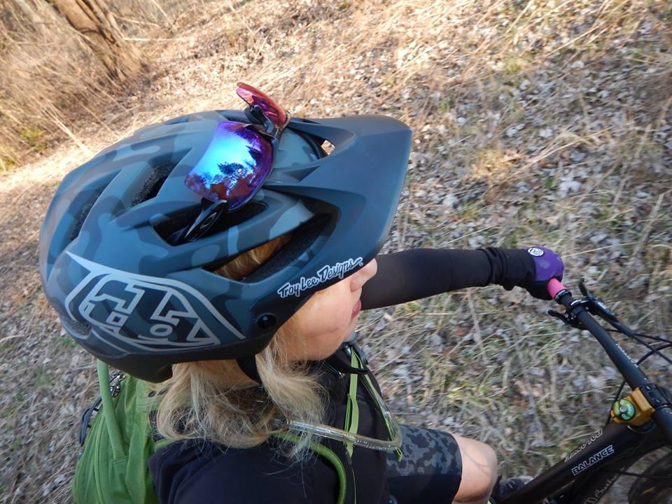 Local Trail Rides-18057678_1916210151956760_220666014754999390_n.jpg
