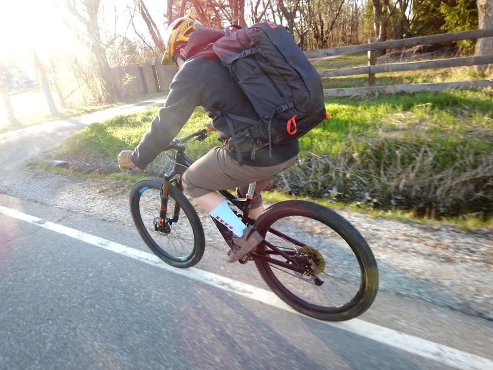 Local Trail Rides-18057954_1916210405290068_2759025477957273598_n.jpg