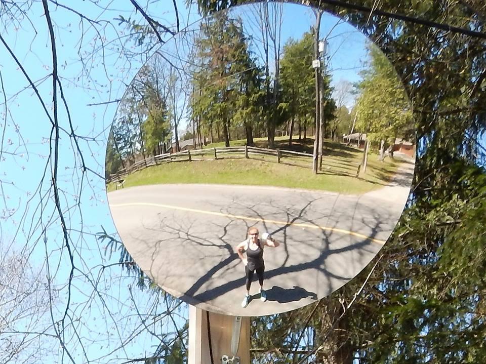 Local Trail Rides-18057974_1916669435244165_528040976891667939_n.jpg