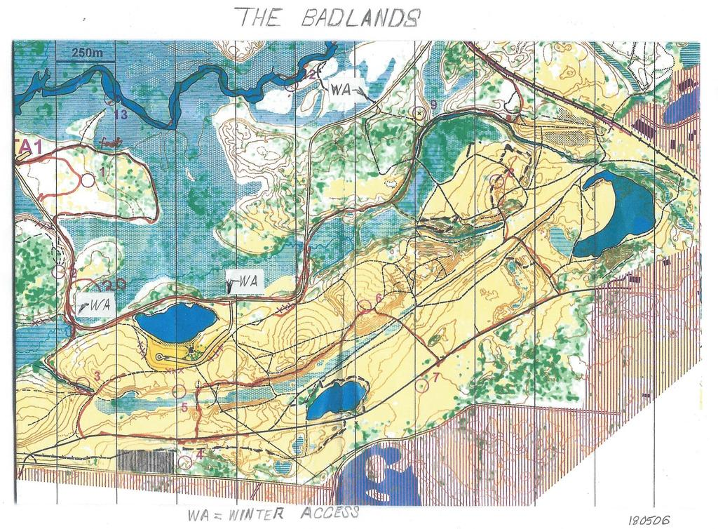 The Lurch Lounge-180714-badlands-map.jpg