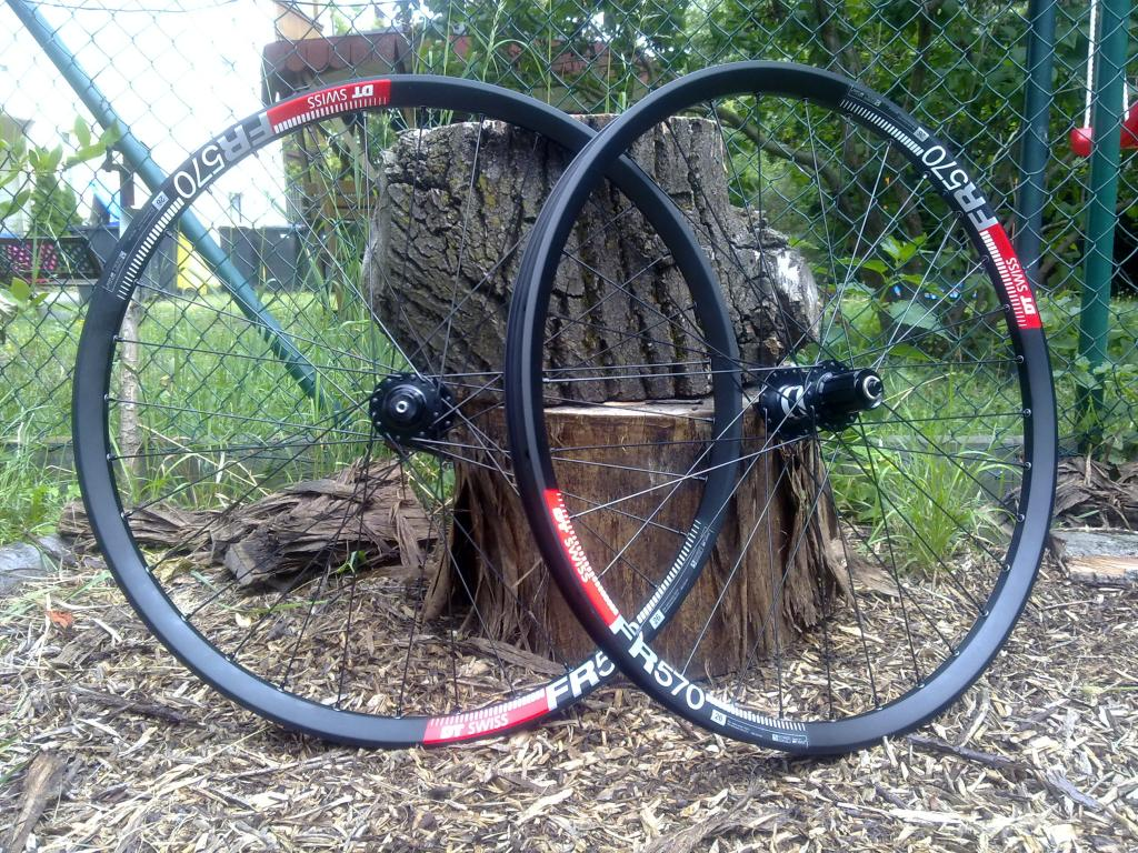 Lets see some blinged out wheelsets..I9,CK,Hope..anything goes!-18072016569.jpg