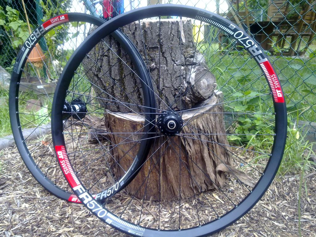 Lets see some blinged out wheelsets..I9,CK,Hope..anything goes!-18072016572.jpg