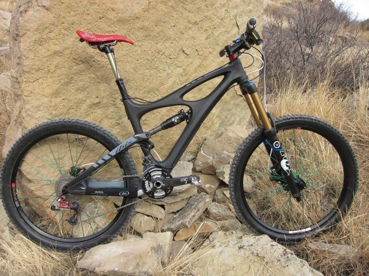 180_bike