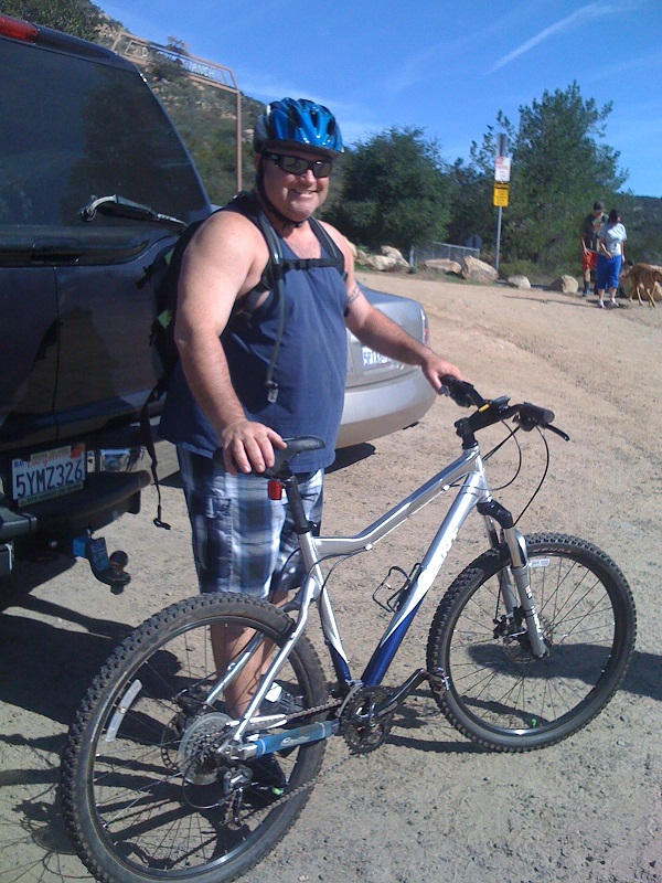 hey, Clyde...let's see your bikes!-181.jpg