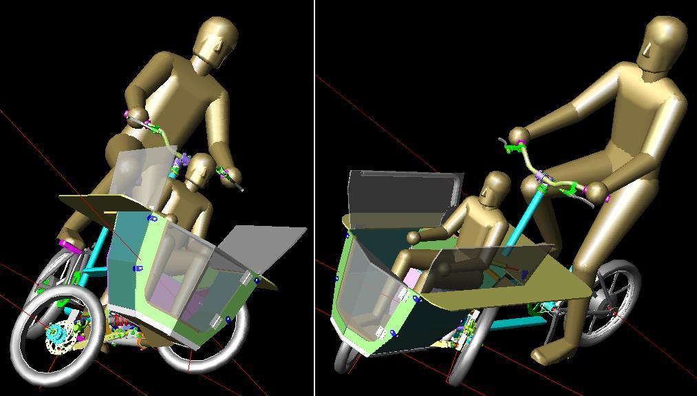 off road leaning cargo trike-181104.jpg