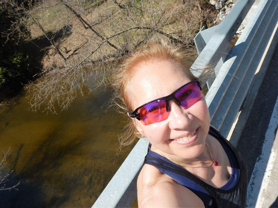 Local Trail Rides-18119599_1916670531910722_425781894335341300_n.jpg