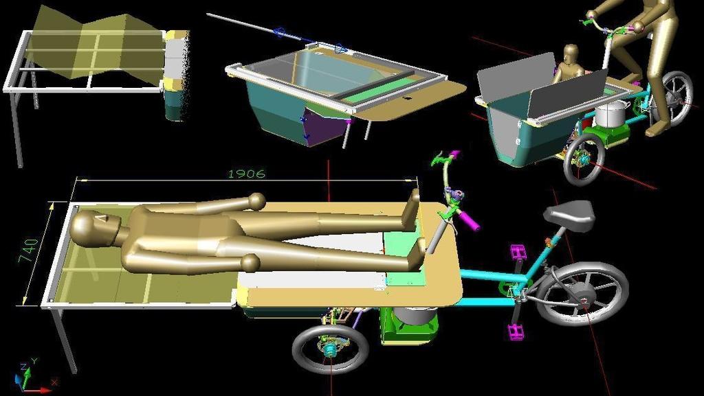 off road leaning cargo trike-181201a.jpg