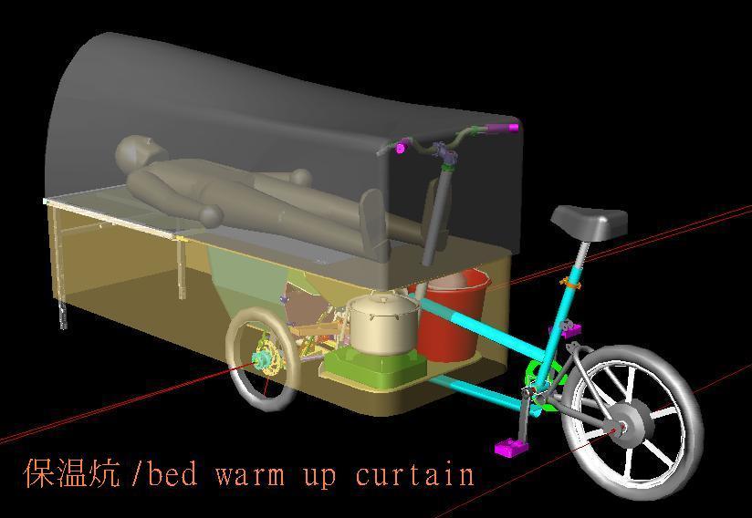off road leaning cargo trike-181208.jpg