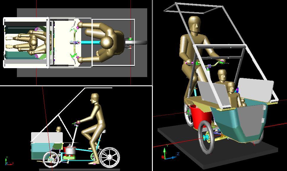 off road leaning cargo trike-181215.jpg