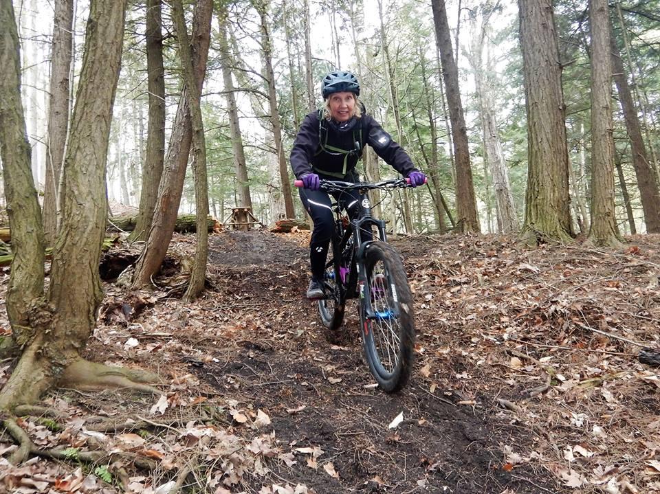 Local Trail Rides-18193961_1920160638228378_2816157339835506774_n.jpg