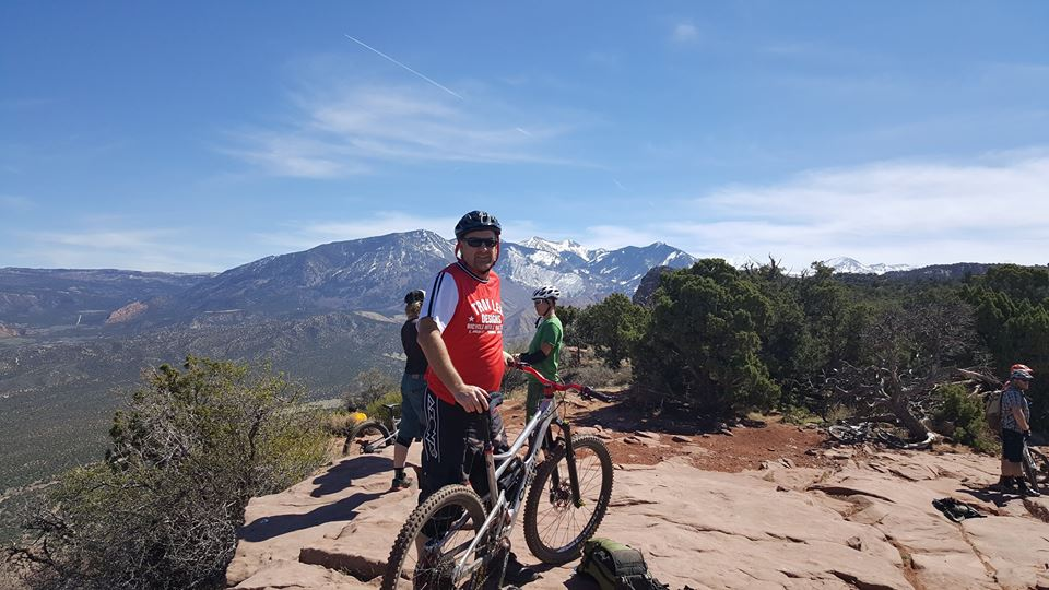 Moab with Lance Canfield....-18194595_10211945629096744_240797699864121651_n.jpg