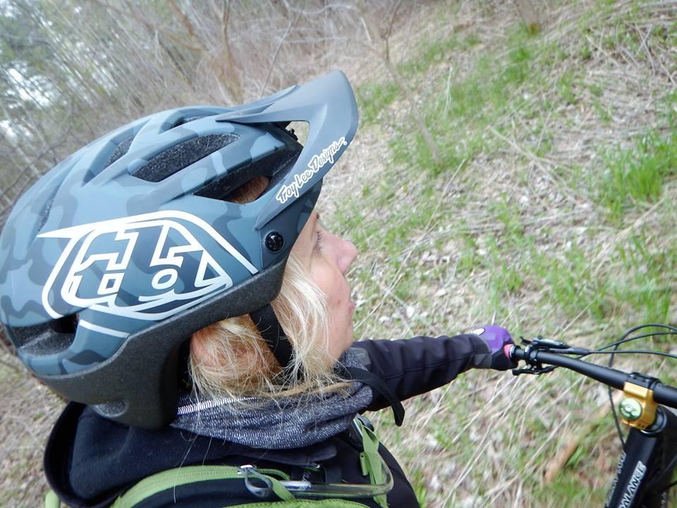 Local Trail Rides-18199306_1920158494895259_7789316744400164867_n.jpg