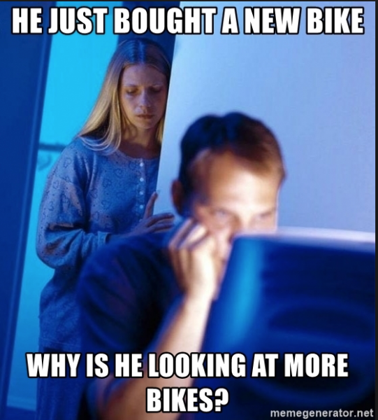 Forbidden Bike Co Druid-1820704651_screenshot2019-04-01at3_27_24pm.thumb.png.3cb5206ebb40d997bc67eaa1870fc86e.png