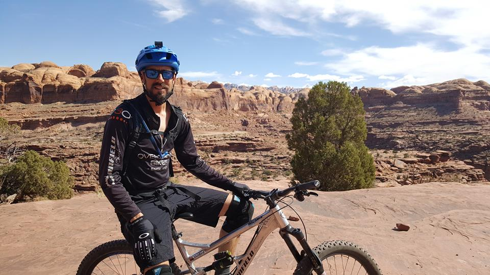 Moab with Lance Canfield....-18221601_10211945632096819_5740042635510526674_n.jpg