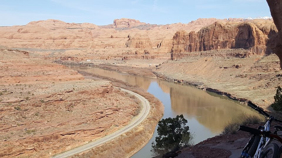 Moab with Lance Canfield....-18221653_10211945632736835_7077857019771208272_n.jpg