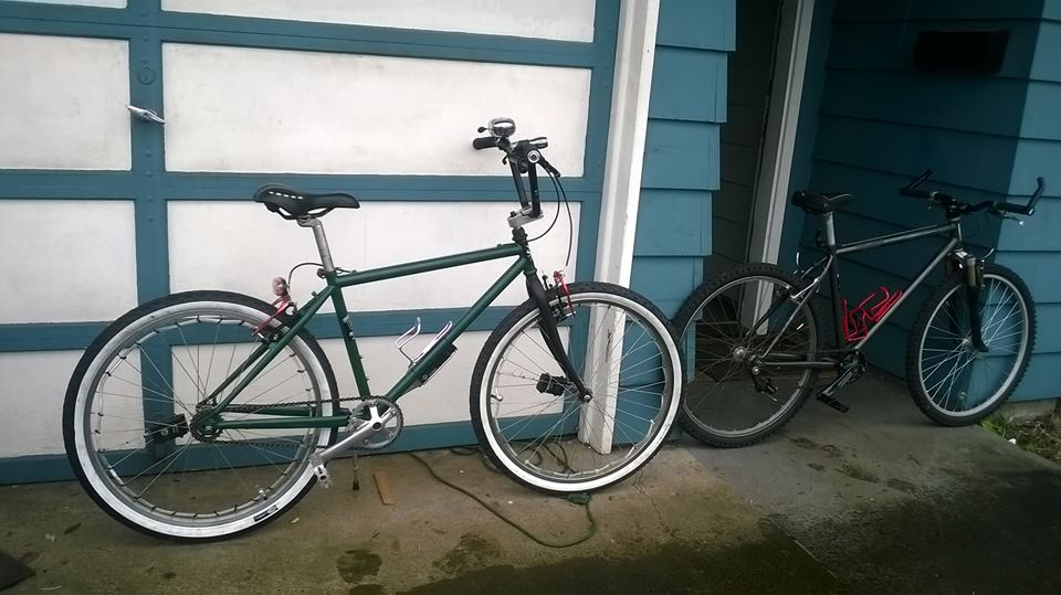 "The ""New"" Post Your Singlespeed!-18222504_10154334078235303_2222917456960203296_n.jpg"