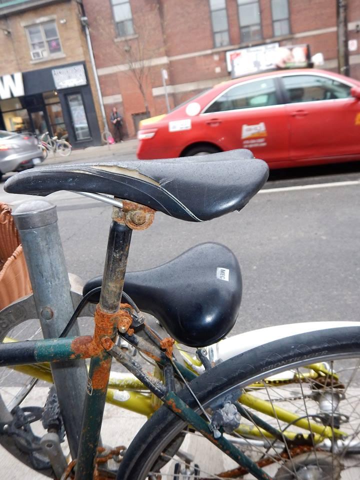 Sad Bikes-18275184_1922770231300752_4008169400947837456_n.jpg