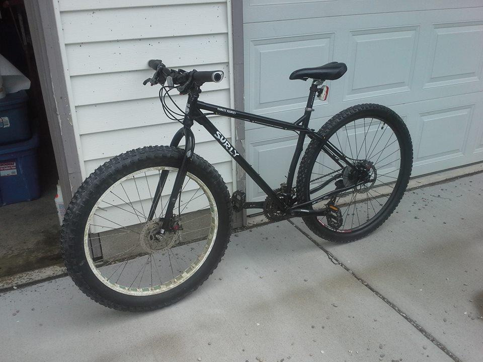 Enabler Fat bike build-182852_10152866516655038_1839925775_n.jpg