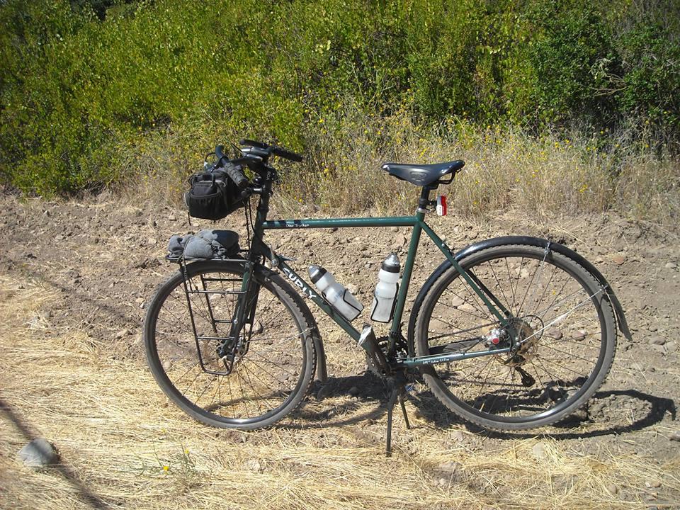 LHT as an Everyday Bike-182937_612275228824698_344789172_n.jpg