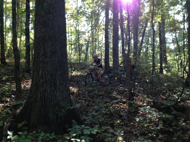 Take a Kid mountain biking Day!!!!!-182d0fc4-88d5-4465-86db-1cb32d42a38e-1884-000001acebdf4604_zpse436fbb8.jpg