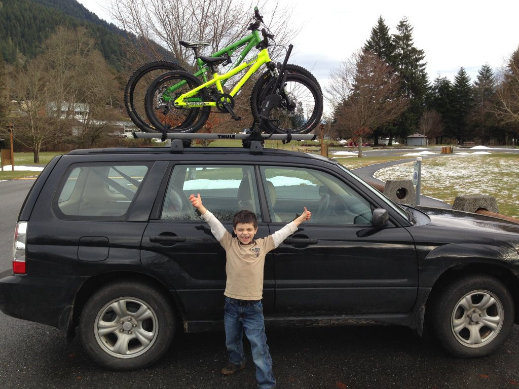 Kid's Mountain or Road Bike Ride Picture Thread-183.jpg
