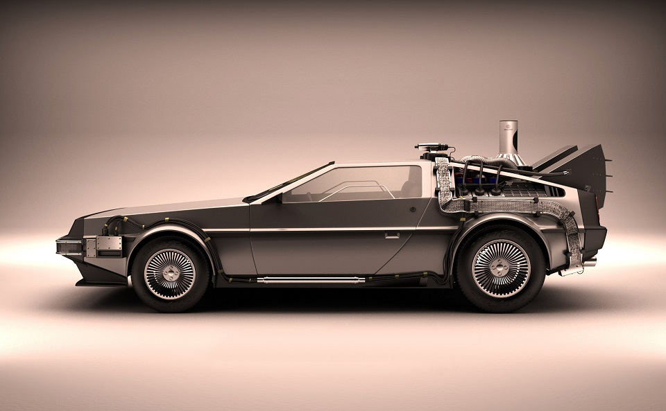 Apart from the obvious, what would you really like?-18372_1_other_cars_back_to_the_future_delorean_dmc12.jpg