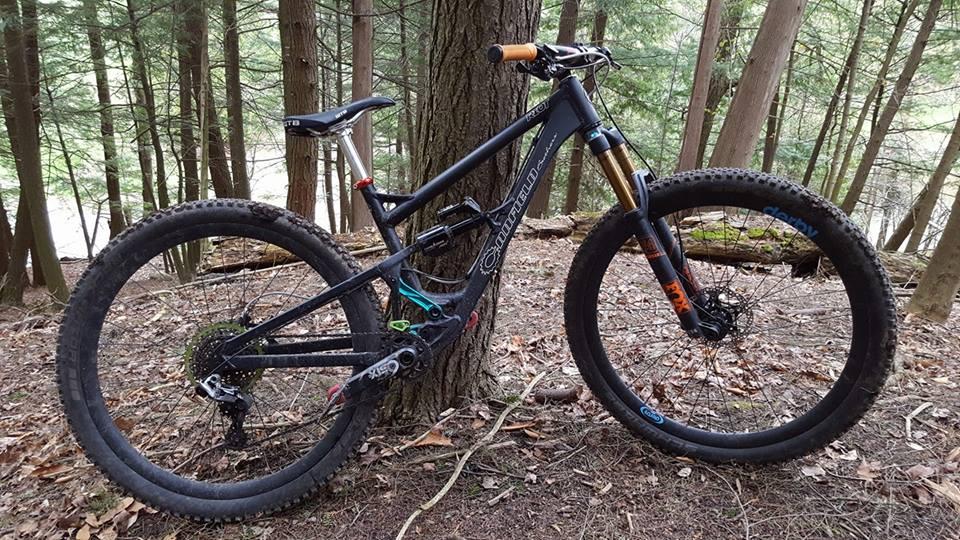 Local Trail Rides-18403195_1168740329921640_1543066662567300569_n.jpg
