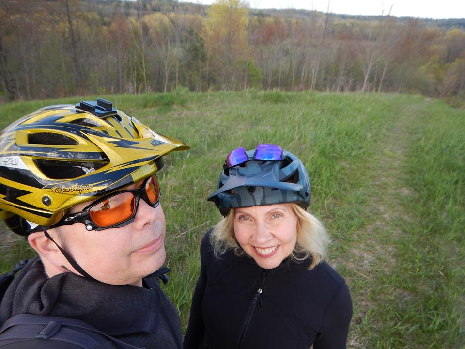 Local Trail Rides-18403228_1926101404300968_7775255896723910087_n.jpg