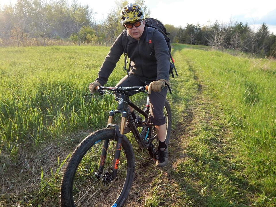 Local Trail Rides-18423746_1926103487634093_8079341281106665010_n.jpg
