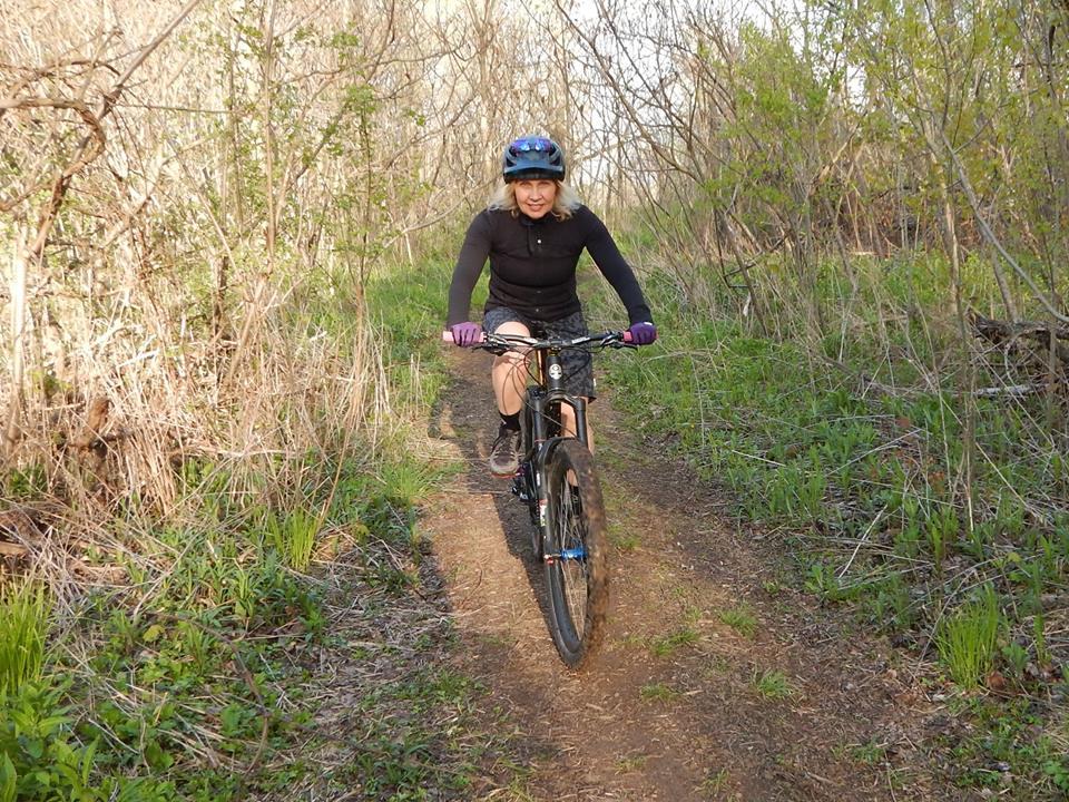 Local Trail Rides-18423850_1926100967634345_3837475392284686340_n.jpg